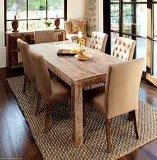 Farm Table Dining Room Set Furniture Remarkable Room Tables And Chairs Dining Farmhouse