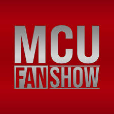 MCU Fan Show - Marvel Studios news and commentary