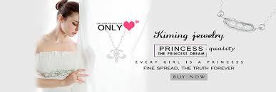 China 925 Sliver <b>Jewelry</b> Seller | Chinese Moq <b>10pcs Necklace</b> ...