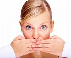 Αποτέλεσμα εικόνας για odours in dentistry