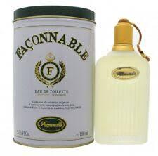 <b>Façonnable</b> Eau de Toilette Fragrances & Aftershaves for <b>Men</b> for ...