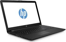 <b>Ноутбук HP 15-bs172ur</b> (<b>4UL65EA</b>) купить недорого в Минске ...