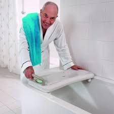 <b>Сиденье для ванны Ridder</b> Assistent А0040101 купить в магазине ...