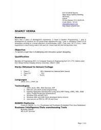 free resume template microsoft word free resume template 18 debra with resume templates word free download resume templates word free download