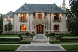 Wonderful french chateau home plans   images about french chateau     french chateau homes  french country homes