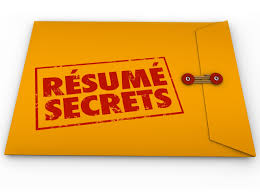 resume building resume building sites super resume my resume got my resume builder resume template build my resume building my resume builder cv jobs