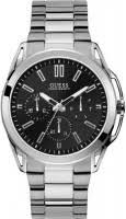 <b>GUESS</b> W1176G2 – купить <b>наручные часы</b>, сравнение цен ...