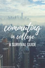 images about kean university eoc career college commuter survival guide