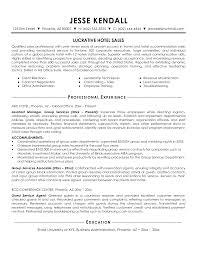 professional hotel sales manager resume vntask com professional hotel sales manager resume and cover letters sample resume sales manager