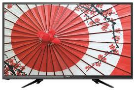"""<b>Телевизор AKAI LEA</b>-<b>24D102M</b> 23.6"""" (2019) — купить по ..."""