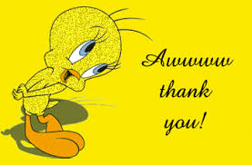 Image result for thank you for the friend request
