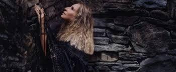 BWW Album Review: <b>Barbra Streisand's WALLS</b> is Richly Political ...