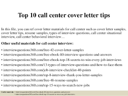 top  call center cover letter tipstop  call center cover letter tips in this file  you can ref cover letter