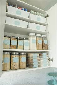 canisters engraved glass airtight kitchen cabinet designs