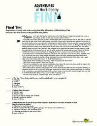 The Adventures of Huckleberry Finn Organizing Your Essay    ppt             quot huckleberry finn symbols quot        quot