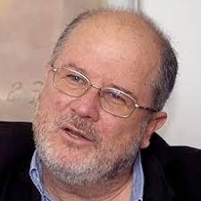 Gerardo Reyes Copello. Periodista y Director de la Unidad Investigativa de Univision en Miami. - gerardo