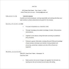 resume format for computer operator   cv writing servicesresume format for computer operator freshers sample resume tips writing format  entry resume template –