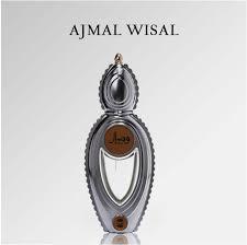 <b>Парфюмерная вода</b> AJMAL WISAL 50 мл - Эксклюзивная ...