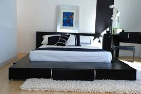 japanese style bedroom furniture japanese bedroom furniture design japanese bedroom sets contemporary build your own bedroom furniture