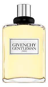 <b>Givenchy Gentleman</b> — мужские духи, <b>парфюмерная</b> и туалетная ...