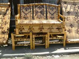 these bamboo furniture pictures are display in minglanilla cebu for inquiries please dial 09202449658 co arnold for customized bamboo furniture design bamboo furniture design