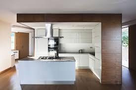 size interiorkitchen design architect