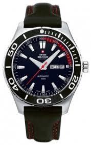 <b>Часы Swiss Military</b> by Chrono <b>20090ST</b>-<b>1L</b>, купить по цене 15 920 ...