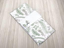 Спальный мешок детский <b>Amarobaby EXCLUSIVE Soft</b> Collection ...