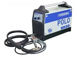 <b>Сварочный аппарат Aurora POLO</b> 160 (MIG/MAG) — купить по ...