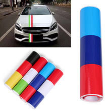 Compare Prices on Italy+tape- Online Shopping/Buy Low Price Italy ...