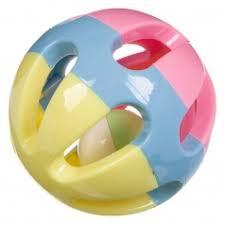 <b>Игрушки</b> для малышей - цены в интернет-магазинах ...