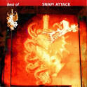 Best of Snap!: Snap Attack! album by Snap!