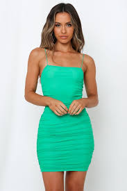 <b>Green</b> New Arrivals of the Latest <b>Fashion</b> | Shop Online
