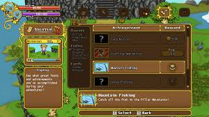 achievements secrets of grindea wiki fandom powered by wikia and ones that have already been completed trophies are earned through in game battles or features every achievement comes some form of a reward