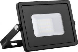 <b>Светодиодный прожектор Feron LL-920</b> IP65 30W дневной свет ...