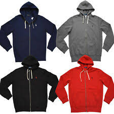 Синее пальто и <b>куртки</b> для мужчин - огромный выбор по лучшим ...