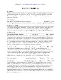 senior urban planner resume equations solver planner scheduler resume cover letter equations solver
