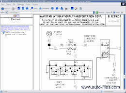 wiring diagram for freightliner columbia the wiring diagram 2005 freightliner radio wiring diagram nilza wiring diagram