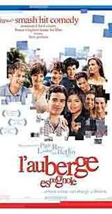 L'auberge espagnole (2002) - IMDb