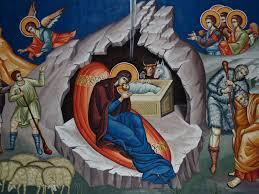 Αποτέλεσμα εικόνας για κυριακή προ της χριστού γεννήσεωσ