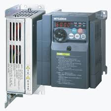 inverter school text inverter practical course(fr-a800)