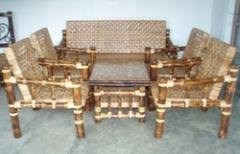 classic living room set bamboo company furniture