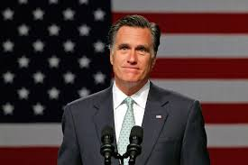 Image result for mitt romney not running]