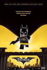 upcoming events sensory saturday the lego batman movie the upcoming events sensory saturday the lego batman movie the center for exceptional families