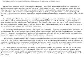 essay growing up poor    college paper academic writing serviceessay growing up poor