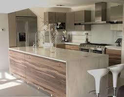 design kitchen fantastic simple ideas new fantastic furniture kitchen island room design ideas lovely on fan
