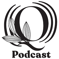 Quillette Podcast