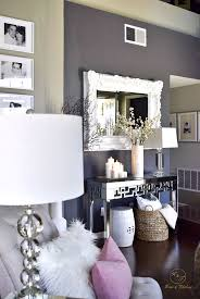 room magenta bedroom e homegoods has everything you need to make your home beautiful like thi
