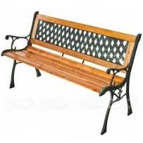 Садовая мебель – купить в Москве недорого, цена в интернет ...
