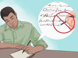 writing how to articles from wikihow get started writing a book